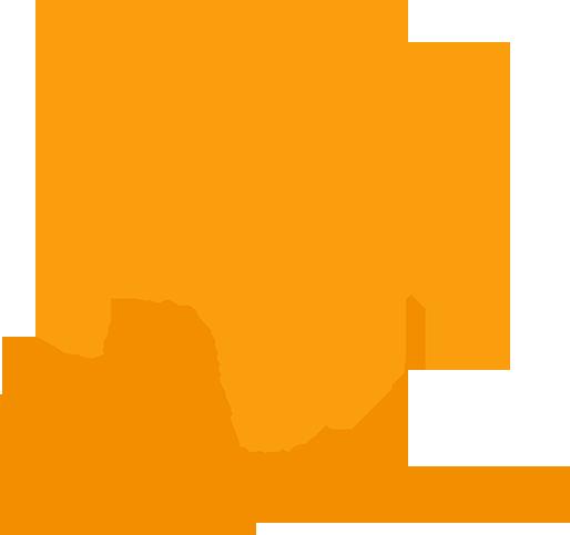 https://creasol.se/wp-content/uploads/2020/10/globe_crea.png